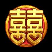 รีวิวPG SLOT  Double Fortune