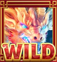 รีวิวPG SLOT Dragon Legend