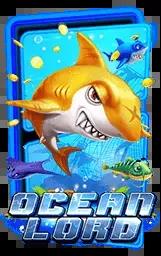 Ocean Lord