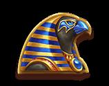 สล็อต สัญลักษณ์ของอียิปต์