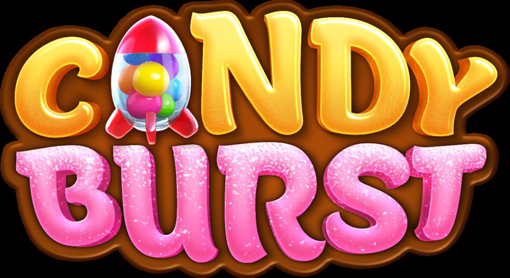 รีวิวPG SLOT Candy Burst