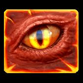 รีวิวPG SLOT Dragon Hatch