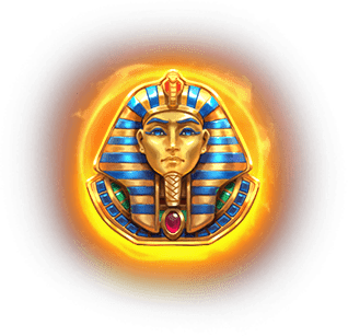 รีวิวPG SLOT Symbols of Egypt