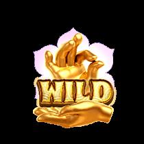 รีวิวPG SLOT Journey ToThe Wealth