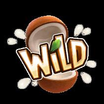 รีวิวPG SLOT Jungle Delight