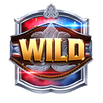 รีวิวPG SLOT Muay Thai Champion