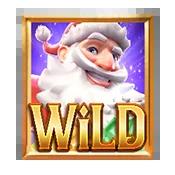 รีวิวPG SLOT Santas Gift