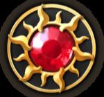 รีวิวPG SLOT Steampunk