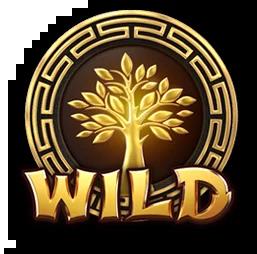 รีวิวPG SLOT Tree Of Fortune