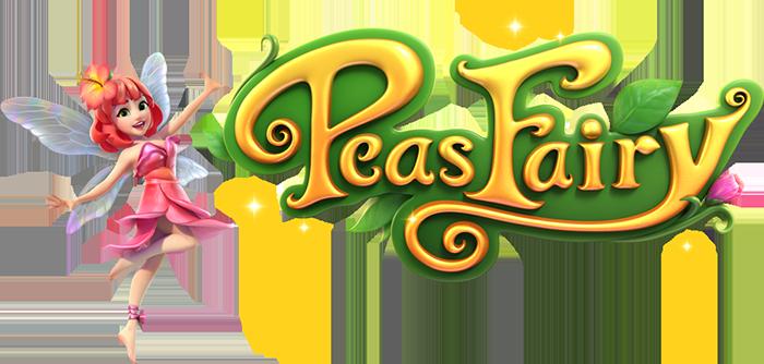 รีวิวPG SLOT Peas Fairy