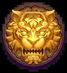 รีวิวPG SLOT Dragon Tiger Luck