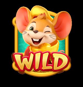 รีวิวPG SLOT Fortune Mouse