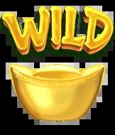 รีวิวPG SLOT Mahjong Ways