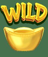 รีวิวPG SLOT  Mahjong Ways2