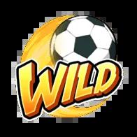 รีวิวPG SLOT Shaolin Soccer